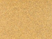 Oppervlakte van kruimel van cork. Royalty-vrije Stock Foto's