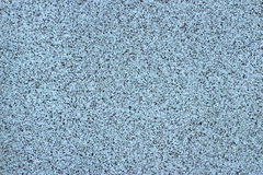 Oppervlakte van marmeren tegels in zwart-wit Stock Afbeelding