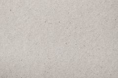 Oppervlakte van organisch document, rekupereerbare materia met kleine opneming van cellulose Spatie voor uw ontwerp Textuur van o royalty-vrije stock afbeeldingen