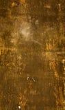Oppervlakte van oud hout Stock Afbeelding