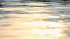 Oppervlaktebezinning 02 stock videobeelden