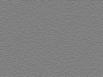 oppervlakten van de huren van de bacteriastextuur vector illustratie
