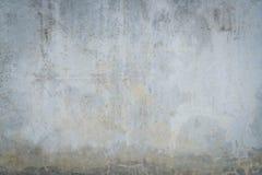 opróżnia betonową tapetę Obraz Stock