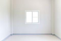 opracowane do domu żywy wewnętrznego styl retro pokoju Fotografia Stock