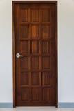 opracowane do domu żywy wewnętrznego styl retro pokoju Obraz Stock