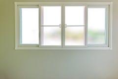 opracowane do domu żywy wewnętrznego styl retro pokoju Fotografia Royalty Free