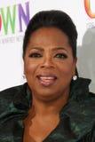 Oprah Winfery Obrazy Stock