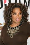 Oprah Winfery