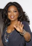 Oprah Winfery Obrazy Royalty Free