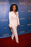Oprah Winfrey Immagini Stock