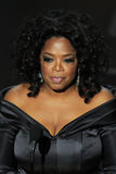 Oprah Winfrey Stock Photography