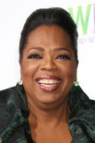 Oprah Winfrey Stock Foto's