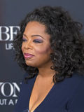 Oprah Winfrey stock photos