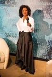Oprah Winfrey Stockfotos