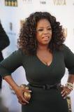 Oprah Winfrey imagens de stock royalty free