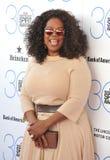 Oprah Winfrey Lizenzfreie Stockfotos
