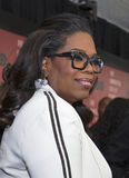 Oprah Winfrey. arrives for the New York premiere of `The Immortal Life of Henrietta Lacks,` an HBO premium cable dramatic tv film. The event took place at stock images