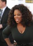 Oprah Winfrey Stock Images