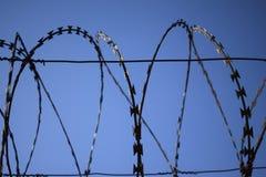 opresja w wolności zdjęcia royalty free
