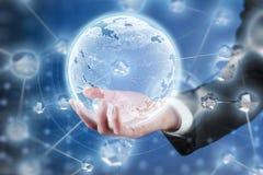 Oprogramowanie rozwój i use różnorodna system integracja przeprowadzamy etapami szyfrować Przedsiębiorców budowlanych utrzymania  Zdjęcie Royalty Free