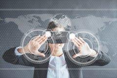 Oprogramowanie rozwój i use różnorodna system integracja przeprowadzamy etapami szyfrować Przedsiębiorców budowlanych utrzymania  Obraz Royalty Free