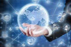 Oprogramowanie rozwój i use różnorodna system integracja przeprowadzamy etapami szyfrować Przedsiębiorców budowlanych utrzymania  Obrazy Stock