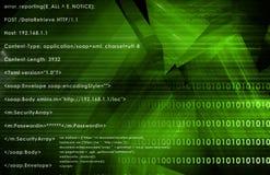oprogramowanie system ilustracja wektor