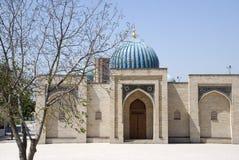 Opslag van Koran royalty-vrije stock foto's