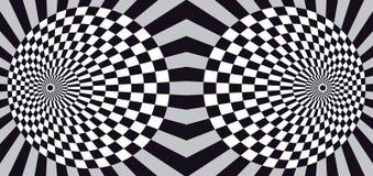 Optical Art Stock Images