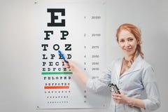 Optical Royalty Free Stock Image