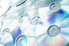 Optical Data Stock Photography