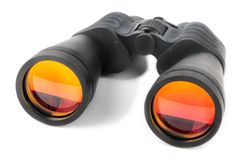 Optical Equipment Stock Images