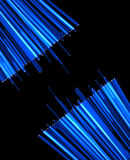 Optical fiber Stock Images