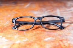Optical Frame Stock Photography