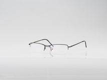 Optical glasses 56 Stock Images