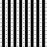 Optical illusion background Royalty Free Stock Images