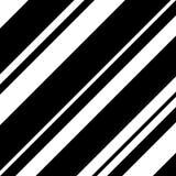 Optical illusion background Stock Image