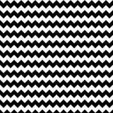 Optical illusion background Stock Photos