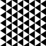 Optical illusion background Royalty Free Stock Photography