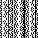 Optical illusion background Stock Photo