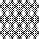 Optical illusion background Royalty Free Stock Photos