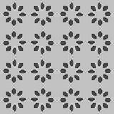 Optical illusion Royalty Free Stock Image
