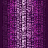 Optical illusion: Multicolor abstract seamless pattern. Texture Stock Photo