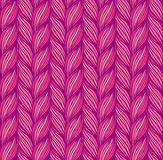 Optical illusion: Multicolor abstract seamless pattern. Texture Stock Images