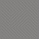 Optical illusions Royalty Free Stock Image