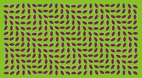 Free Optical Illusions Stock Photos - 28023073