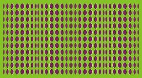 Optical illusions Stock Photo