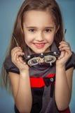 Optician Stock Photos