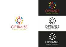 Optimice Imagenes de archivo