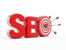 Optimisation de Search Engine de SEO